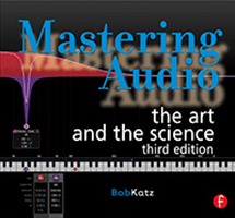 Mastering Audio book Digital Domain audio mastering mixing products